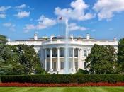 ¿Por Casa Blanca lleva nombre?