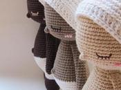 2527.-Instagram crochet