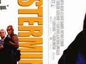 Mentes maestras (1997), poquitín difícil matar