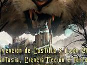 Insomnio Cylcon 2016 Valladolid