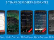 aplicaciones calendario para Android debes probar