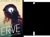 Reseña: Nerve. juego reglas Jeanne Ryan
