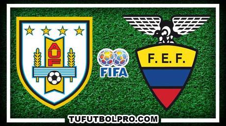 como ver futbol uruguayo en vivo