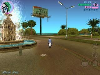 Trucos GTA Vice City [Trucos]