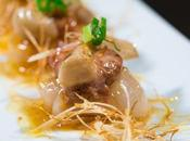 Shibui mejor sushiman Barcelona