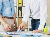información empresas, antídoto contra riesgo impagos