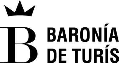 marca_baronia_turis_cs5-copia
