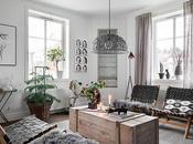 bonita casa Göteborg