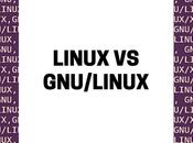 ¿Esto cómo ¿Linux? ¿GNU/Linux? ¿Pepinos vinagre unicornios congelados?
