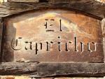 Bodega Capricho: Pasión, calidad innovación mejor carne buey mundo
