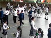 mejores colegios Bogotá Estudio Sapiens Research