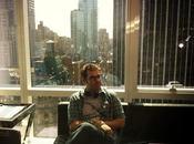 """Entrevista Hugo Stuven, director """"Anomalous"""""""