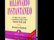 Millonario Instantaneo Mark Fisher