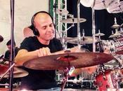 Online Drums Todo empezó hace años...