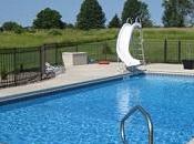 Pinturas para piscinas