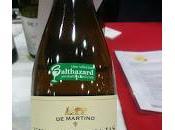 paseo vinos Chile Gran Degustación Montreal