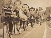 dónde llevan carriles bici utopías? Cuando algunos políticos pasan ciertas sustancias confunden tocino velocidad.