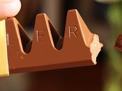 ¿Está @Toblerone reduciendo chocolate chocolatinas?