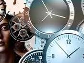 Puntualidad: habilidad imprescindible director proyectos