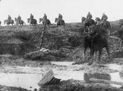 Batalla Somme: batalla Ancre