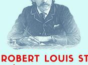 Cuando Robert Louis Stevenson regaló cumpleaños