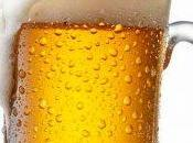 Engorda Cerveza ¿Cuántas calorías tiene?