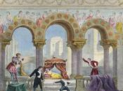 """noviembre: coinciden cines emisiones """"les contes d'hoffmann"""", desde londres paris"""