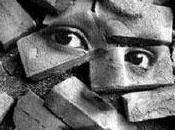 dominación simbólica: Pierre Bourdieu sociología vida cotidiana