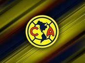 América tras jugadores paraguayos