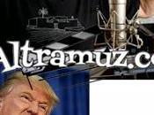 Podcast Expediente Altramuz Episodio 2x09