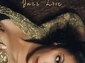 Laura Fygi Jazz Love