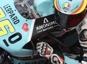 Binder Moto3 gana última carrera Valencia