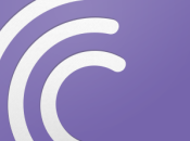 BitTorrent v3.27 Mega
