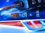 Cuáles seguros incluidos tarjetas crédito
