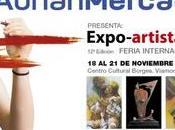 Identidad Leandro Murciego), presenta Buenos Aires