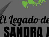 Entrevistando mundos: Sandra Adrián
