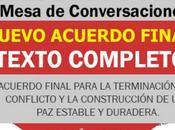 Acuerdo final gobierno farc-ep