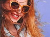 Guía Maquillaje Para Perezosas