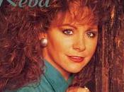It's Your Call. Reba McEntire, 1992