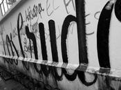 blog grafiti puntuación