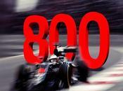 McLaren Brasil reflejo mediocridad 800, mientras Alonso único capaz brillar