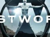 renueva Westworld Segunda Temporada.