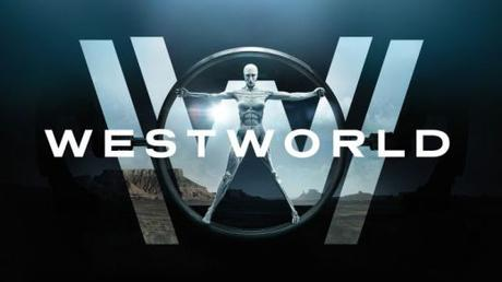 hbo-westworld-renewed
