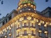 Hotel Estrellas Mundo.