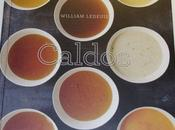 Caldos William Ledeuil