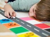 Signos tempranos niños autismo