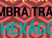 Tutorial alfombra trapillo muestras hexágonos multiforma