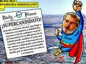 primera portavoz gobierno: Íñigo Méndez Vigo