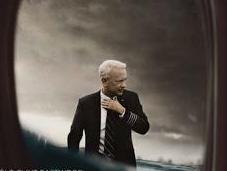 """Crítica """"Sully"""", Clint Eastwood"""