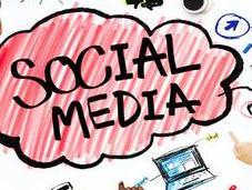 herramientas para monitorizar analizar hashtag Twitter